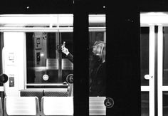 #tramcrawl #luxtramcrawl #luxtram #luxembourg #luxembourgcity #nikonfm3a #fm3a #kodaktrix400 #pushedfilm #ei1600#trix400 #35mmsyndrome #35mm #igerslux #ishootfilm #shootfilmstaybroke #filmisnotdead #igerslux #filmphotography #dezpx #analogphotography #thefilmcommunity #wearetheluckyones #dezpx_film #documentary (hier: Kirchberg Luxembourg Luxembourg)