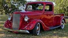 94 best ford pick up 19051934 images on pinterest vintage cars ford shop service repair manuals ebook library includes ford shop manuals from 1929 to these vintage ford shop manuals are original fandeluxe Choice Image