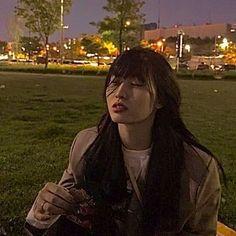 Kpop Girl Groups, Korean Girl Groups, Kpop Girls, I Love Girls, Cool Girl, Rapper, Hirai Momo, Indie Kids, Feeling Special