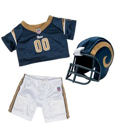 Shop, Explore and Play at Build-A-Bear® Custom Teddy Bear, Online Gift Shop, Build A Bear, St Louis, Personalized Gifts, Workshop, Passion, Football, Building