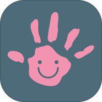 Preschool Flashcards Game for Kids od vývojáře Innovative Investments Limited