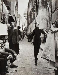 Timeless Audrey Hepburn/Одри Хепберн's photos – 297 albums | VK