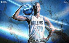 Basketball News, Basketball Players, Texas Vs California, John Henson, Harrison Barnes, Ames Iowa, Nba League, Nba Championships