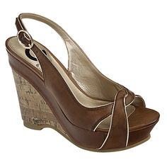 Womens  Include by G BY GUESS  SKU# 215326  http://www.rackroomshoes.com/product/g+by+guess/include/1505.215326.html