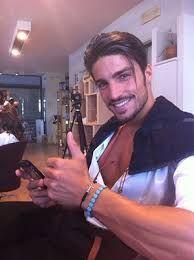 mariano di vaio instagram photos ile ilgili görsel sonucu