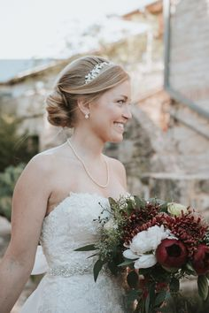 Click to look through more photos from this beautiful Wildflower Center wedding // Austin Wedding Photography // Wildflower Center Wedding Photography // Texas Wedding Photographer // Austin Wedding Venue // Austin Wedding Photographer // Bride // Wedding Bouquet