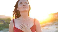Hope and Healing: Trauma-Informed Yoga for Women   Yoga International