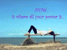 Abraham Hicks - powerful NOW - Grid building SasM!X:  I invite you to do the Grid work....so... lean back.... close your eyes, chill out and feel good! ;)  If you feel like connecting on Facebook, please do... Co-creating is fun :)  http://www.facebook.com/saskaya1