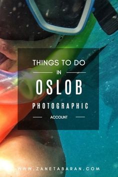 Last Easter I spent 4 days in South of Cebu, Oslob. I decided to share with you my recommendations of places worth a visit in Oslob and in nearby neighbourhoods. Moreover, I have decided to share with you my private photo album from this trip. Stuff To Do, Things To Do, Good Things, Full Moon Party, Destin Beach, Short Trip, Cebu, Adventure Is Out There, Plan Your Trip