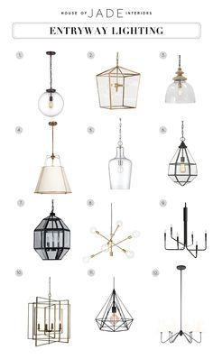 48 Super Ideas For Foyer Lighting Fixtures Entryway Chandeliers Lanterns Entryway Light Fixtures, Entryway Chandelier, Living Room Light Fixtures, Modern Light Fixtures, Entrance Lighting, Foyer Lighting, Bathroom Lighting, Entrance Ideas, Lighting Ideas