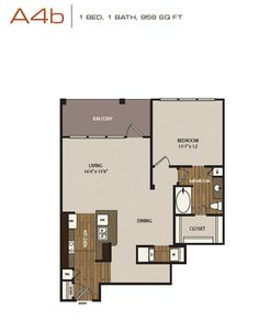 1000 images about floor plans on pinterest stainless for Walk up apartment floor plans