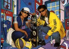Rahul & Anjali in Kuch Kuch Hota Hai Weight Training, Weight Lifting, Kuch Kuch Hota Hai, Nov 2, Anatomy And Physiology, Indian Movies, Shahrukh Khan, Powerlifting, Bodybuilding