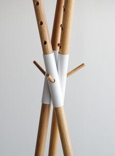 Picture 435 « HANGER / PIPEKNOT « Keiji Ashizawa Design