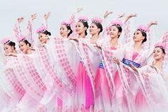 Shen Yun | Chinese Dance