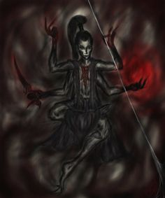 in the Elder Scrolls lore)-Author Rob Evans- This is the Daedric princess Mephala her sphere is not known at all to Rob Evans, Daedric Prince, Elder Scrolls Lore, Scrolls Game, The Old Days, Character Description, Skyrim, The Help