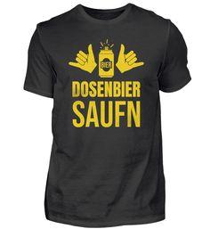"""T-Shirt mit Motiv /""""Hier bin ich!/"""" 100/% Baumwolle NEU"""