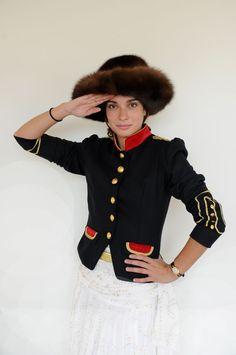 Jackets Mejores Dress Arabic Caftan Y Imágenes Chaquetas De 243 wvxFqCzz