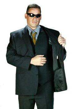 VIP-suit-jacket-bulletproof-vest-3A http://www.bulletproofvestshop.com/light-vip-suit-jacket-bulletproof-vest-body-armour-side-protection/