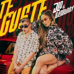 Stream Jennifer Lopez Ft Bad Bunny - Te Guste by Flow Reggaeton y Trap ✅ from desktop or your mobile device Jennifer Lopez, Justin Timberlake, Folk Music, My Music, Latino Artists, 2010s Fashion, Trap Music, Latin Music, Music Download