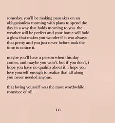 Word Of Wisdom Beautiful Love Quotes Poetry Quotes, Words Quotes, Wise Words, Me Quotes, Motivational Quotes, Sayings, Qoutes, Wisdom Quotes, Cheesy Quotes