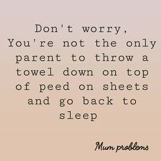 TheCrazySAHM ⋆ An outlet for the mom who is trying to retain her sanity.