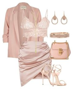 16 Trendy Ideas For Party Nigth Outfit River Island 16 Trendy Ideas For Party Nigth Outfit River IsYou can find River islan. Classy Outfits, Sexy Outfits, Trendy Outfits, Girl Outfits, Fashion Outfits, Womens Fashion, Fashion Trends, Dress Fashion, Party Dress Outfits