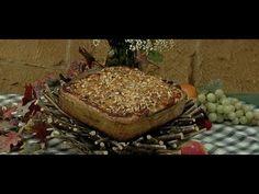 Laci bácsi menü - Masánszky rizsfelfújt, káposztás palacsinta Beef, Youtube, Food, Meat, Essen, Meals, Youtubers, Yemek, Youtube Movies