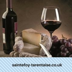 offers a good range of eateries for both lunch and dinner. Enjoy local cheeses and of Tartiflette, Fondue and Raclette and the local digestifGenepi! Sainte Foy, Lunches And Dinners, Fondue, Red Wine, Alcoholic Drinks, Cheese, Dishes, Pictures, Range