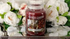 moroccan argan oil huile d'argan yankee candle