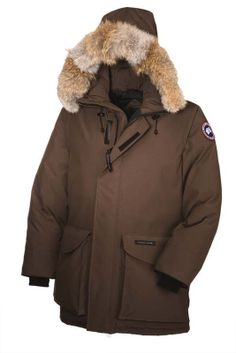 Canada Goose womens online price - 1000+ images about Cheap Canada Goose Jackets,Coats,Parka Sale ...