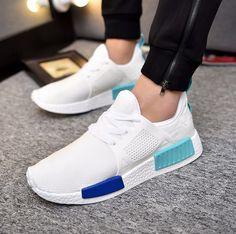 Ultron Sneaker. Mr. Magnata · Shoes f5d96c548126