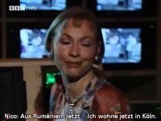 aprende alemán - Deutsch Plus (Episodio 1) - BBC -Learn German (subtitulado alemán) Nivel a1-b1 - YouTube