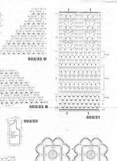 (022)Burda E502 - 12345 - Álbuns da web do Picasa