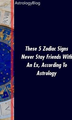 8 Reasons Why All Zodiac Signs Should Try Dating A Gemini (At Least Once) Zodiac Mind, Gemini Zodiac, Zodiac Love, Astrology Zodiac, Astrology Signs, Taurus, Astrological Sign, Astrology Chart, Zodiac Compatibility