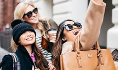 Five influencer marketing trends to prepare for in 2017 http://qoo.ly/dcf7m