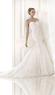 Bertin-by-Pronovias-Wedding-Dress.jpg