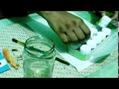 Bottle Crafts DIY Compilation: Use Old Glass or Plastic Bottles to make ...