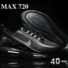 63 Best air max images in 2019   Air max, Nike air max