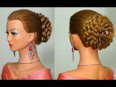 прически на длинные волосы, прически на средние волосы, прически, прически на каждый день, плетение косичек на длинные волосы, прически с плетением, прическа, причёски, причёски дл...