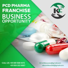 Pharma Companies, Franchise Business, Critical Care, Business Opportunities, India, Website, Phone, Top, Spinning Top