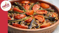 Şehzade Kebabı Tarifi | Nefis Yemek Tarifleri