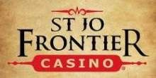 Our featured company is St. Jo Frontier Casino! They currently have opportunities available, and you can apply to their job postings here: http://www.casinocareers.com/jobsearchadvanced.php?employer=St.+Jo+Frontier+Casino  Good Luck Job Seekers and St. Jo Frontier Casino for being such a valued Client!  https://twitter.com/casino_job ‪#‎casino‬ ‪#‎jobs‬ ‪#‎casinocareers‬ ‪#‎work‬ ‪#‎opportunities‬ ‪#‎casinojob‬