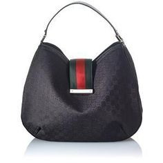 Gucci Handbags Collection  more luxury details Clothing, Shoes & Jewelry : Women : Handbags & Wallets : http://amzn.to/2jBKNH8