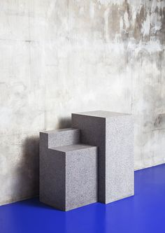 Studio David Thulstrup_TABLEAU_Irina Boersma_15_low