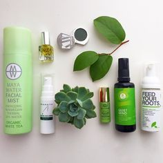 Involve clean and Green Beauty Products in your daily lifestyle. Shop at #Ecodiva_beauty store, world's number one #beauty and #healthcare store. Get great deals on all beauty brands and #makeup_products.