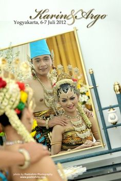 Fotografer Foto Pernikahan Wedding Photographer Yogyakarta Indonesia, http://wedding.poetrafoto.com/fotografer-foto-pernikahan-wedding-photographer-indonesia_332