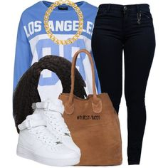 daniella0123 follow me on polyvore ;)