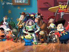Google Afbeeldingen resultaat voor http://images.fanpop.com/images/image_uploads/Toy-Story-2-pixar-116966_1024_768.jpg