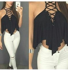 Find More at => http://feedproxy.google.com/~r/amazingoutfits/~3/WnEo0Omsat8/AmazingOutfits.page