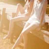 きちんと学ぶ! 「モデルのカロリーの考え方」 http://kenichisakuma.com/cb_tokucho21.html